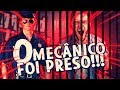 PROCURO UMA NAMORADA NO GTA V ONLINE PS3 / PS4 ↑ MONSTRA + 18 KKK