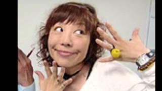 「さよなら牧野エミ スペシャル」その④ 2012.11.17に53歳でお亡くなりに...
