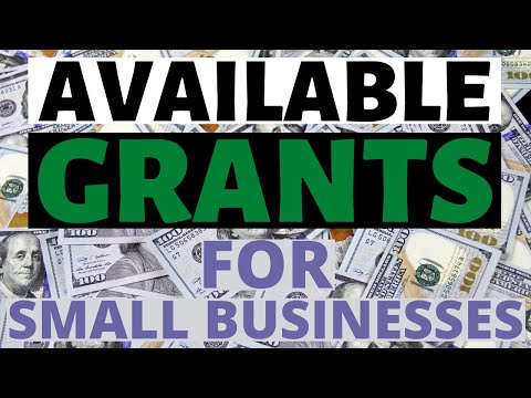 grants-available-for-small-businesses-|-open-applications