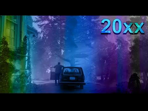 ПРЕМЬЕРЫ ФЕВРАЛЯ В КИНО ФИЛЬМЫ 2020 ГОДА - Видео онлайн