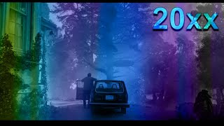 ПРЕМЬЕРЫ ФЕВРАЛЯ В КИНО ФИЛЬМЫ 2020 ГОДА