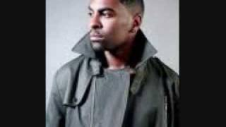 Ginuwine - Tell Me Do You Wanna (Screwed&Chopped)