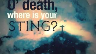 vuclip Christ Is Risen - Matt Maher