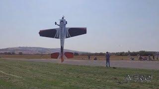 AMA Drone Report 12.19.19: Drone Record, Testing Update, Man Vs. AI Race