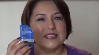 Paulas Choice Anti-Aging Sample Kit Review - Part 2 Thumbnail