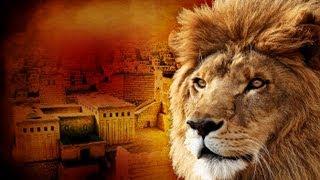 Božji narod - Izrael