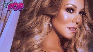 Baixar Mariah Carey G.T.F.O. su nuevo single