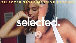 How To Make Selected Style Deep House Sounds In Massive [+Presets]