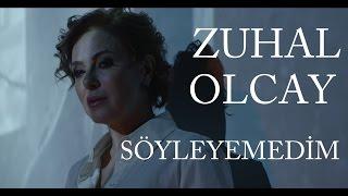 Zuhal Olcay - Söyleyemedim / KadıköySahne
