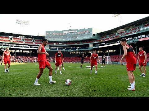 Watch Barcelona Vs Villarreal Live Online