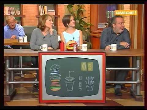 burger quiz c lauby dom farrugia dom besneard et a de petrini youtube. Black Bedroom Furniture Sets. Home Design Ideas