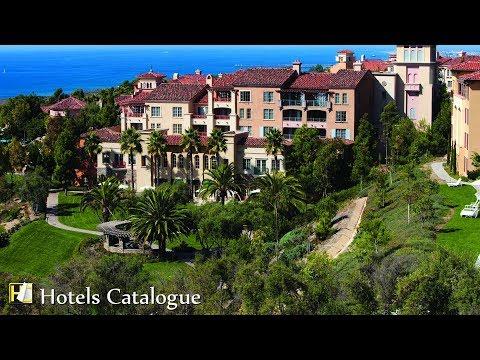 Marriott's Newport Coast Villas - Newport Beach, California Resort - Vacation Rentals