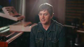Rob Thomas - One Less Day (Dying Young) [Track by Track]