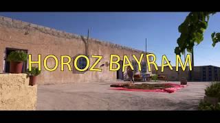 Horoz Bayram-Fragman (20 Nisan'da Sinemalarda!)
