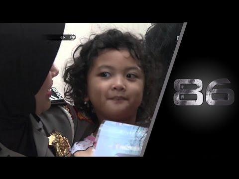 86 Remaja Menangis Karena Ditilang Dan Dilaporkan Ke Orang Tuanya - Bripka Wira Aswita