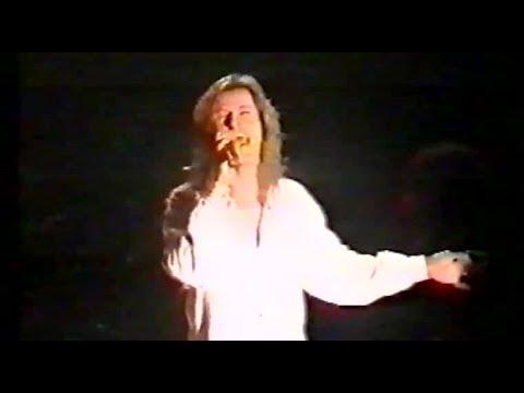 Metal Church - Wien 01.05.1994