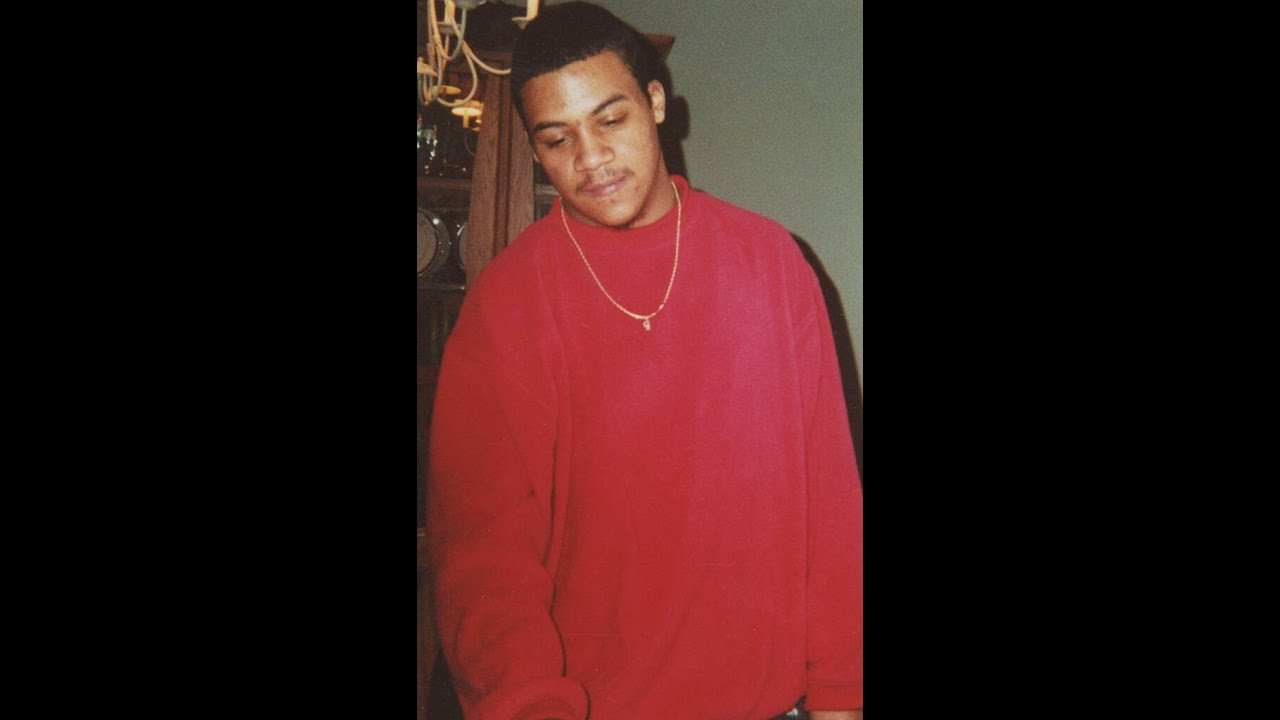 Alonzo Brooks' Body Exhumed Following Unsolved Mysteries ...