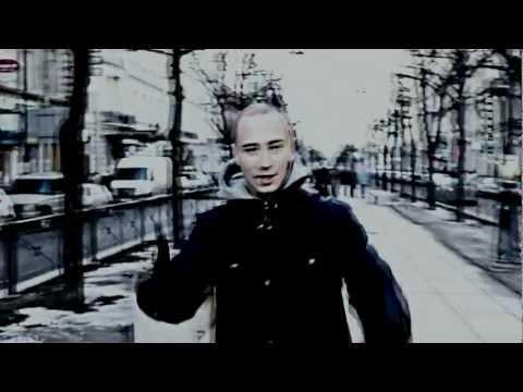 Music video Twin Vi - Потерянное поколение