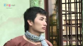 Khúc Hát Tự Tình - Cao Hoàng Nghi