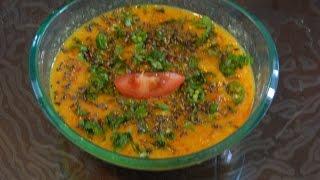 Ripe Mango Chutney Recipe - Sweet & Sour Mango Chutney - Cook101food
