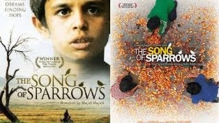 Video Film Iran The Song Of Sparrows 2008 Teks Indonesia download MP3, 3GP, MP4, WEBM, AVI, FLV Januari 2018
