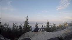 Kansallispuistot tutuiksi - Kolin kansallispuisto