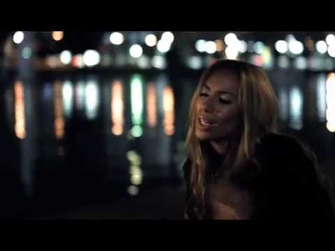 Leona Lewis I Got You Official Video HD