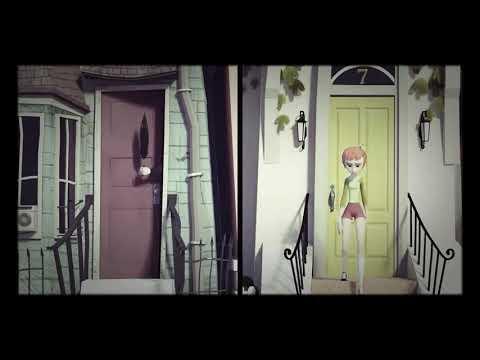 Alan Walker See You Again ( Video Music )