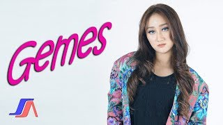 Sandrina - Gemes (Official Lyric Video)