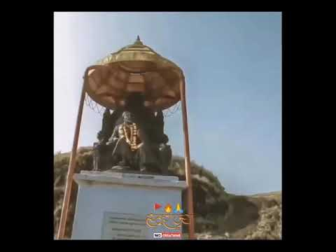 #chatrapati_shivaji_maharaj-tandav-sa-yudh-kr-bhankar-|-chatrapati-shivaji-maharaj-status-|