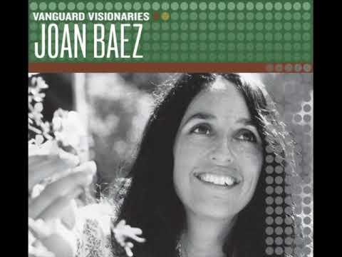 Joan baez the dangling conversation