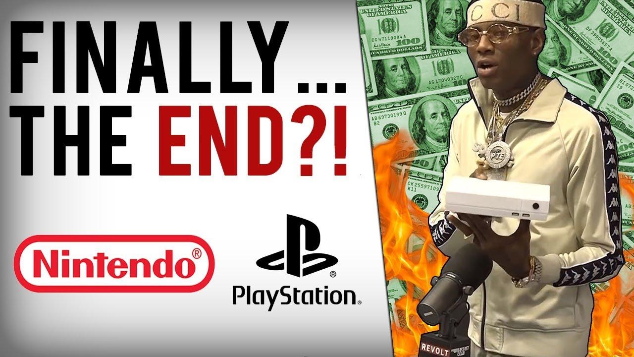 soulja-boy-s-game-consoles-shut-down-again-bizarre-rant-on-nintendo-lawsuit