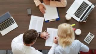 Gyvenimo raktas- mokymai | seminarai | konsultacijos profesiniais ir karjeros klausimais