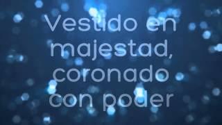 Grande y fuerte ~ Miel San Marcos (Letra) [Proezas 2012 Miel San Marcos]