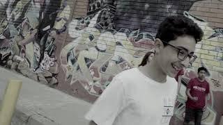 Making Off del videoclip