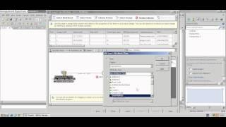 i2 Analyst's Notebook Імпорт даних
