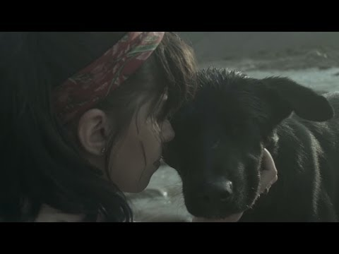 Fernanda Takai - You and Me and the Bright Blue Sky