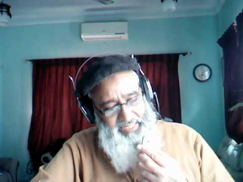 TUNNEL TYPES AUR SABZAYAN LAGANAY KI TIPS DR.ASHRAF SAHIBZADA