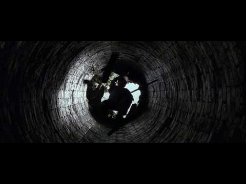 Who's The (Dark) Knight? Nolan's Batman Trilogy- Music Video