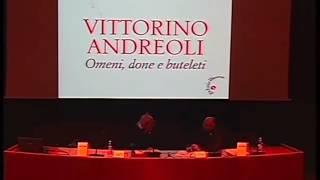 """2015 nov 21 – Verona – Presentazione libro """"Omeni, done e buteleti"""" – Fonte Gabrielli editori"""