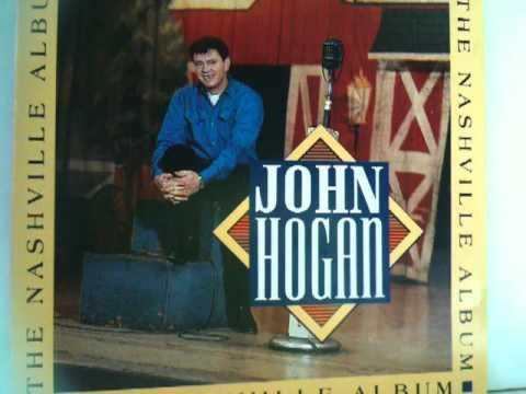 Battle Hymn Of Love    John Hogan