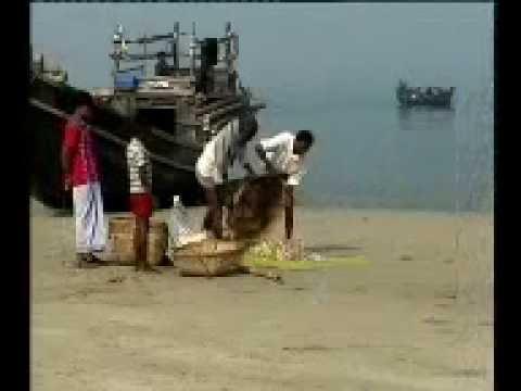 Ctg Song দাওয়াত দিলাম চাটগাঁ আইবারলাই Daoyat dilam chatga By Sanjit Acharjee