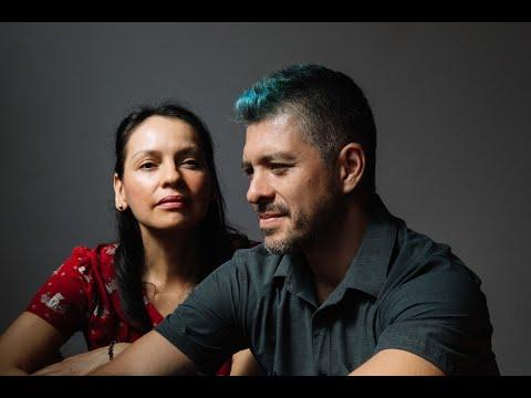 Entrevista con Gabriela Quintero (Rodrigo y Gabriela): todo lo que debes saber sobre el Jazz EP 🤘