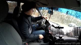 Тест драйв Автомобиля до 200 тысяч рублей Хендай Акцент 2 Автоподбор Краснодар