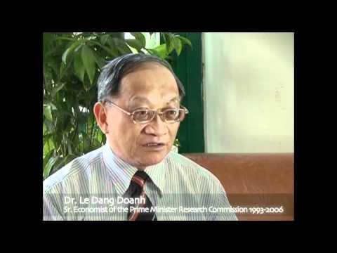 Vietnam's progress on economic growth and poverty reduction