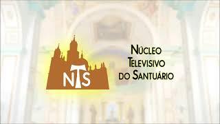 Santa Missa direto da capela do Convento de Santo Antônio - 05/07/20
