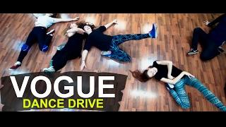 видео Хорошая студия танцев
