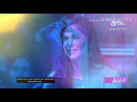 Main hoon hero tera Salman khan on Katrina | Whats app status 2018