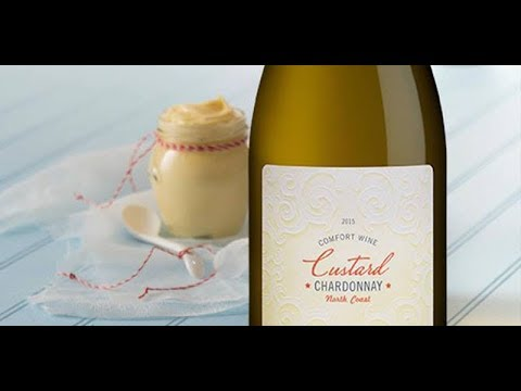 menage trois chardonnay wine review