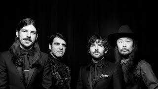 May It Last: A Portrait of the Avett Brothers (2017) Trailer #1 - Documentary, Music Movie